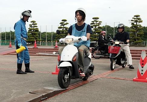 バイク 保険 おすすめ 250 保険加入はおすすめを通り越して、絶対に入るべきもの