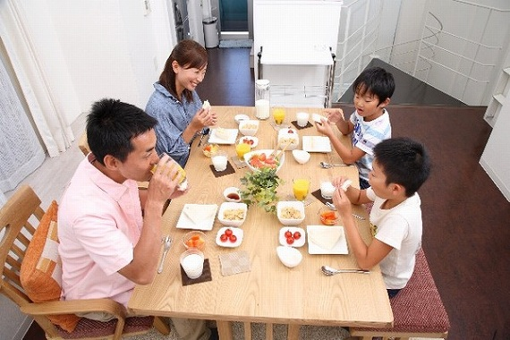 eqbi 保険 日本では必須の保険