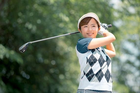 ゴルフ 保険 セブンイレブン 口コミ