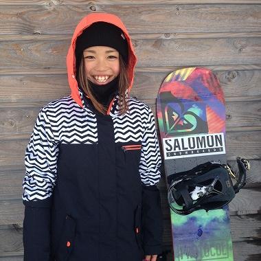 スノーボード 保険 JSBA まとめ