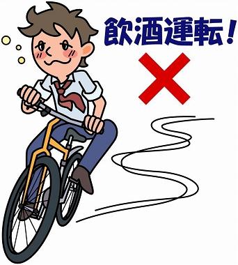 デポ 自転車 保険 自転車も車両で有る為