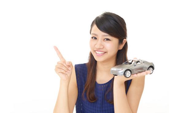 自動車 保険 カップル プラン どのような人におすすめ?