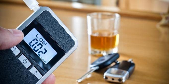 自動車 保険 飲酒 調査 加害者側が飲酒運転であることが判明