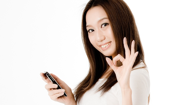 自動車 保険 子供 追加 特約 損保 ジャパン 子供追加特約に代わるもの2