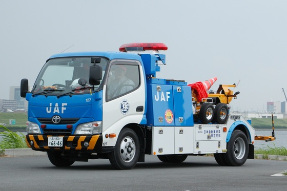 自動車 保険 自然 災害 東京 海上 どんな補償をしてくれるのか?