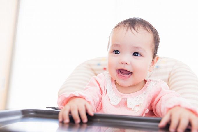 アフラック 子供 ガン保険 赤ちゃん