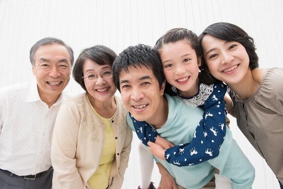 死亡保険 65歳まで いえる理由