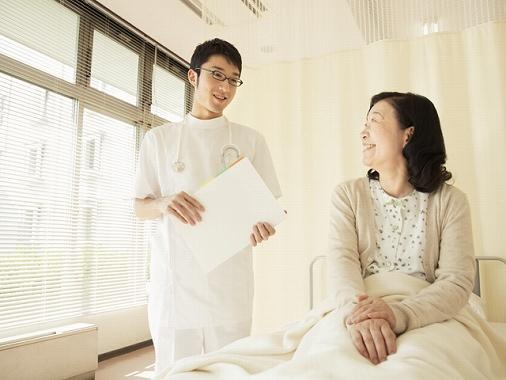 死亡保険 加入年齢 加入理由