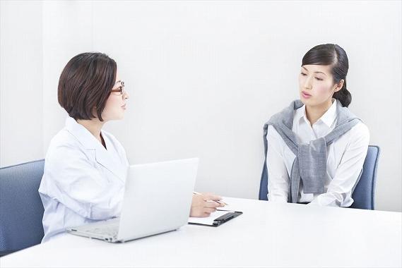 死亡保険 限定告知 限定告知型の死亡保険とは?