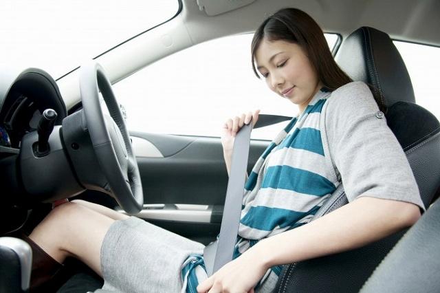 自動車 保険 期限切れ 新規 新規を回避