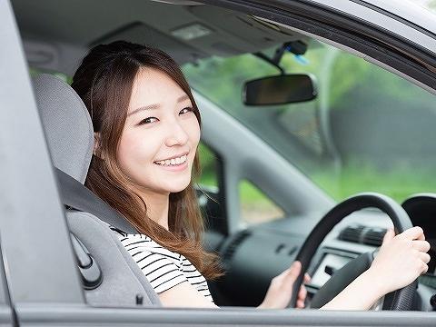 自動車 保険 使用 目的 嘘 通勤通学使用とは