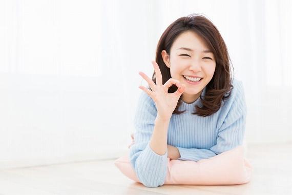 NTT 共済 自動車 保険 自動車保険とマイカー共済の違いは?