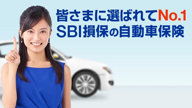 自動車 保険 加入率 年齢 別 年代別人気会社
