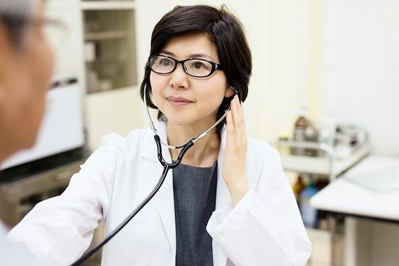 自動車 保険 脳梗塞 医師の診断が重要