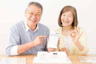 88歳 死亡 保険 葬儀保険の特徴