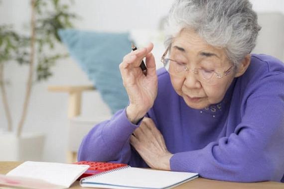 88歳 死亡 保険 入る理由はかなり限定的