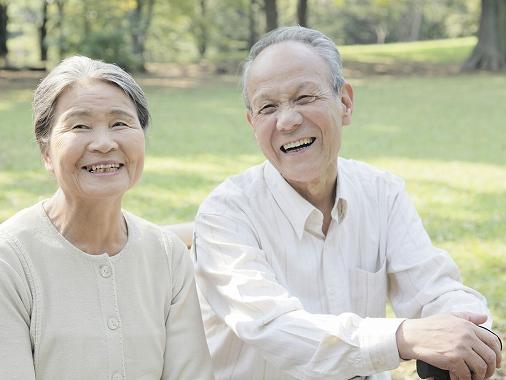 88歳 死亡 保険 一時払終身保険の特徴