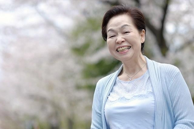 がん保険 55歳 安い 女性