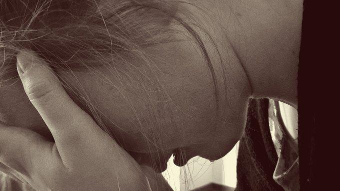 がん保険 うつ病 告知 症状