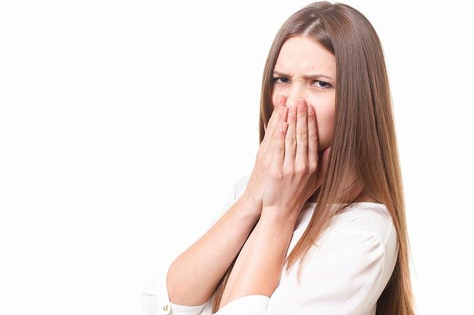 医療保険 副鼻腔炎 発症