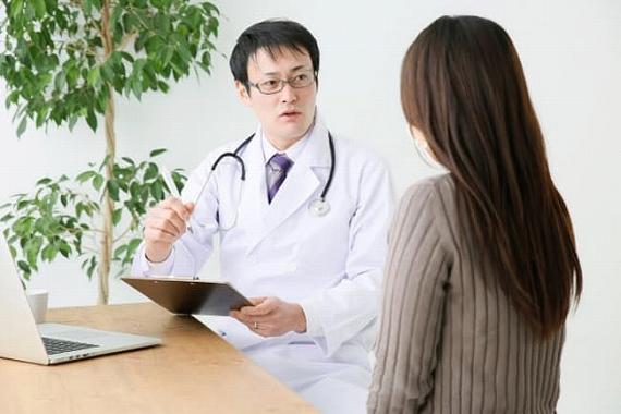 がん保険 責任開始日 以前 責任開始日以前の保障が無し
