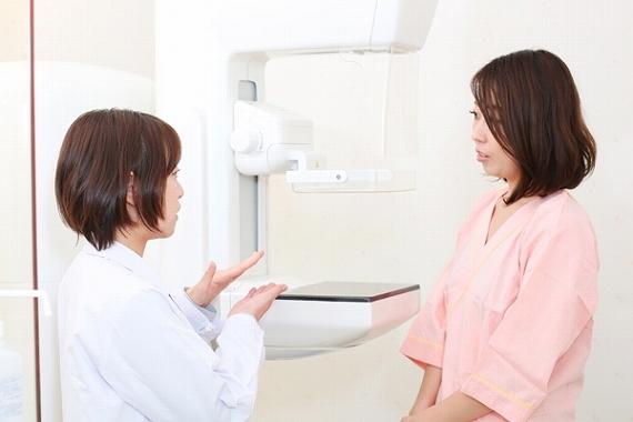 医療費控除 がん保険 一時金 申告が必要?