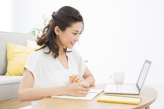 死亡保険 貯蓄型 おすすめ おすすめ5選