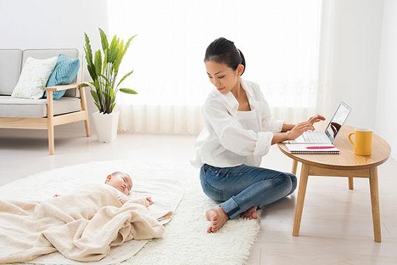 死亡保険 妊娠 妊娠初期に入ること