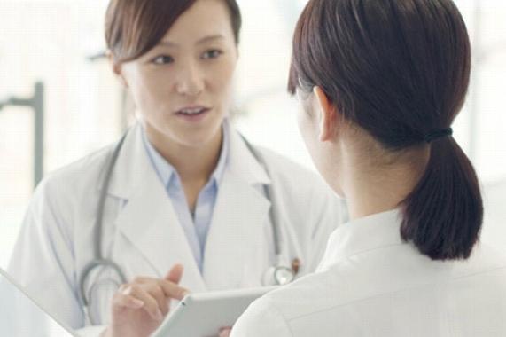がん保険 子宮内膜症 管理可能
