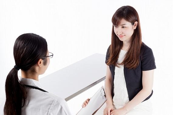 ジオン注射 医療保険 医療保険対象となりそうな痔の手術