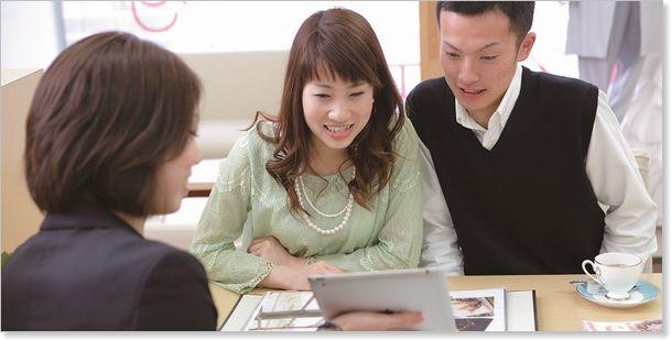 医療保険 ネット申し込み デメリット 自力で保険内容を調べなければならない点
