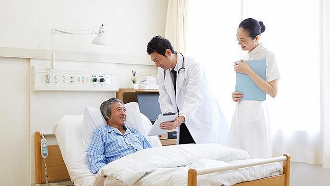 医療保険 終身 60歳払済 比較 医療保険の目的とは?