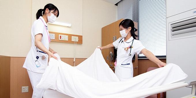 脂漏性角化症 手術 生命保険 カバーされる範囲