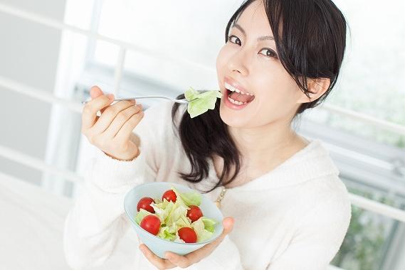 団体信用生命保険 告知 コレステロール 食事に注意