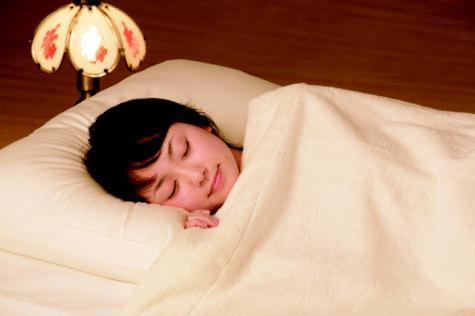 団体信用生命保険 告知 コレステロール 夜更かしを回避