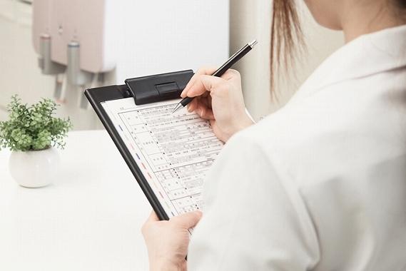 不妊治療 生命保険 告知義務違反 告知書の質問内容とは?