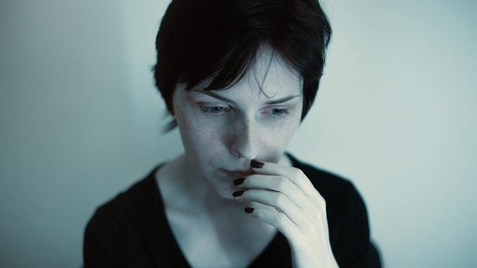 髄膜腫 がん保険 悪性