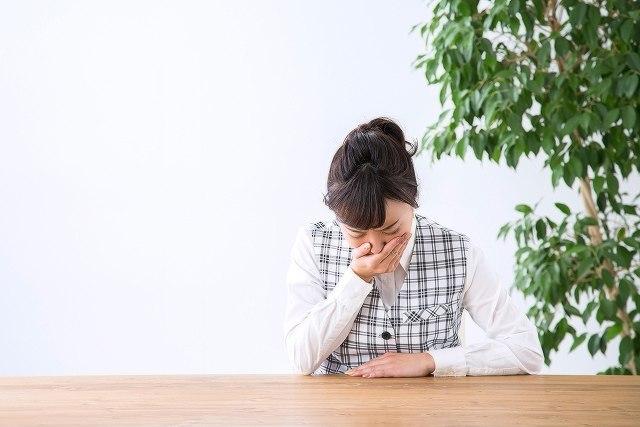 花粉症 レーザー治療 医療保険 女性