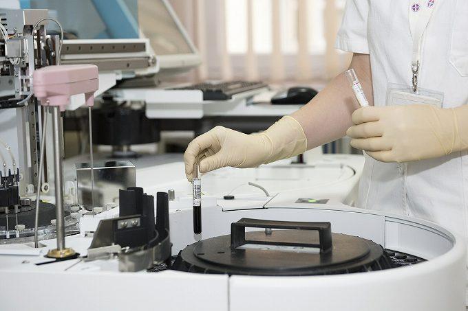 がん保険 免責期間 なし 研究