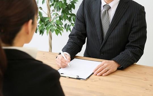 団体信用生命保険 告知義務違反 時効 申し込み