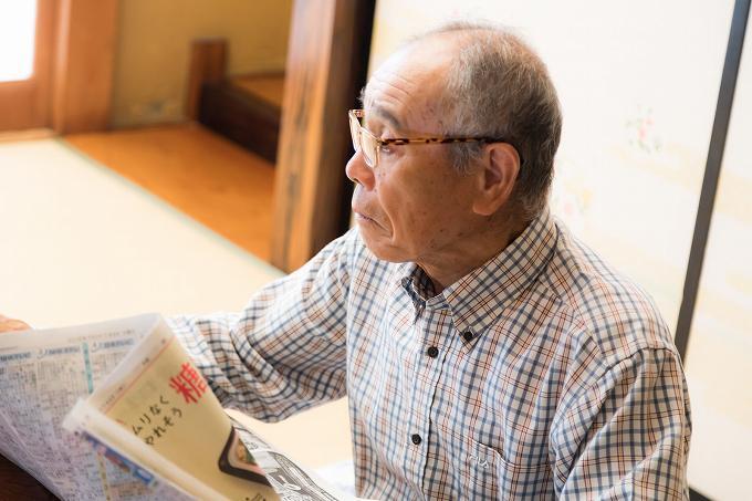 66歳 医療保険は 必要か 老人