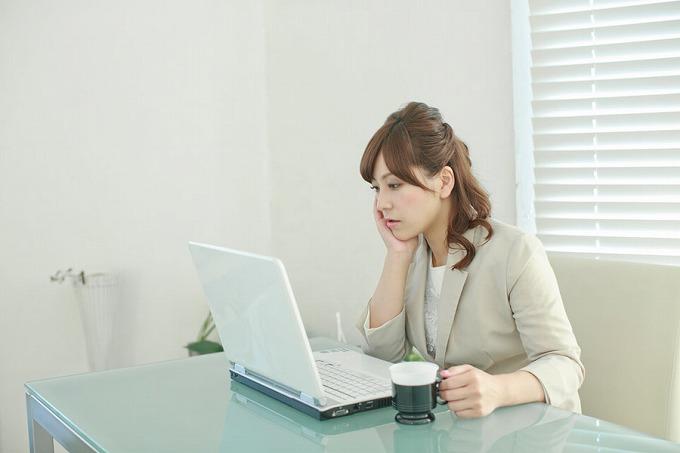 jcb 医療保険 評判 PC