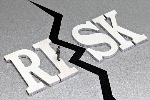 自閉症スペクトラム 生命保険 リスク
