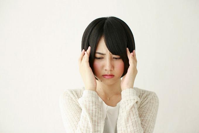 髄膜腫 がん保険 頭痛