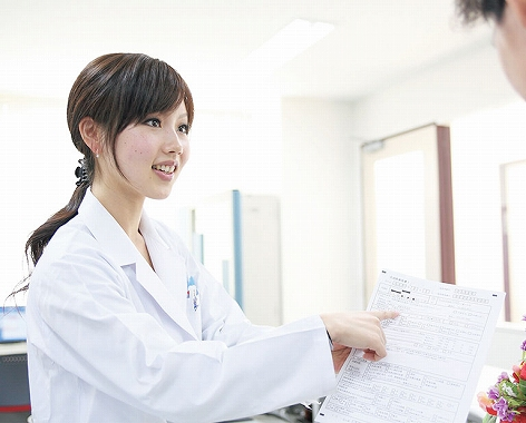 上室性期外収縮 生命保険 生命保険への加入は難しい?