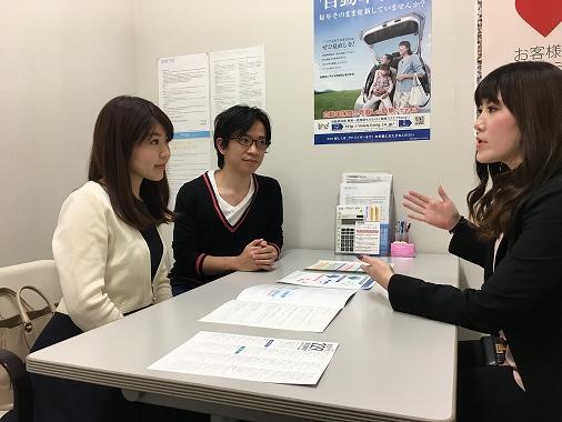 妊娠糖尿病 出産 生命保険 診断された後でも保険に加入することは可能?