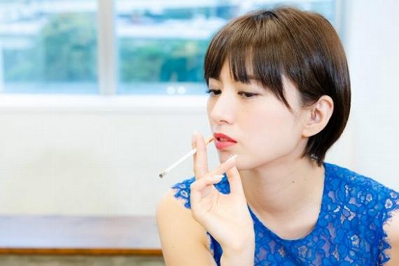 生命保険 唾液検査 唾液検査が必須