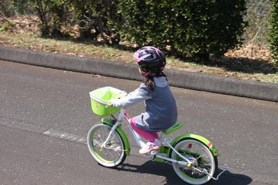 自転車保険 子供 同乗 適用されないことも