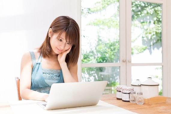 学資保険 どこで申し込む 申し込みのスケジュール