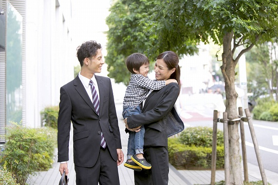 学資保険 5年満期 学資保険の支払期間